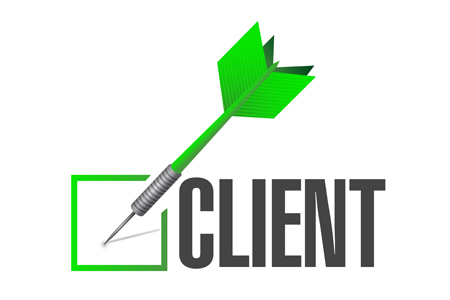 Client Centred Learning - Topclass Driving School