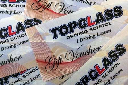 topclass-physical-gift-card-mod - Topclass Driving School