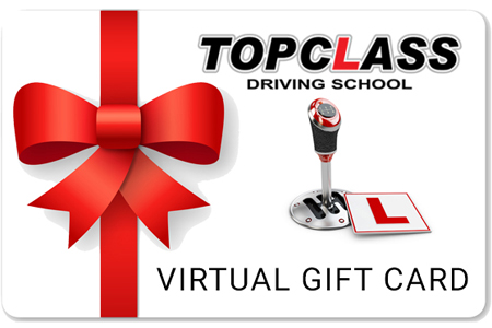 v-gift-card-mod - Topclass Driving School