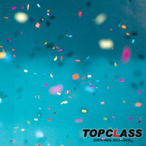 virtual gift card 1 - Topclass Driving School