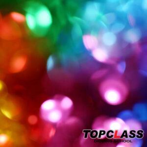 virtual gift card 2 - Topclass Driving School