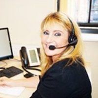 Customer Service - Topclass Driving School - Sharon