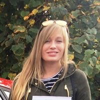 Driving Instructor - Topclass Driving School - Vicky Priest